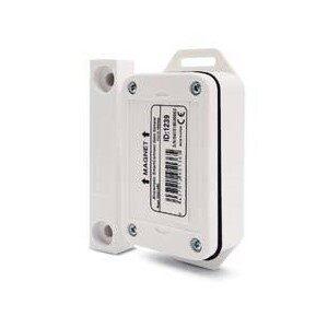 Entrematic tilt sensor - Port-Service Øst